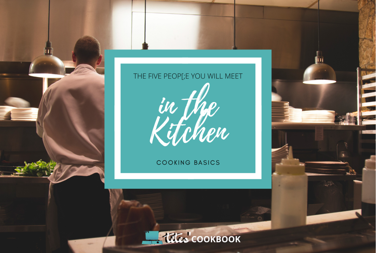 getting-started-meet-the-five-most-important-people-in-the-kitchen-department