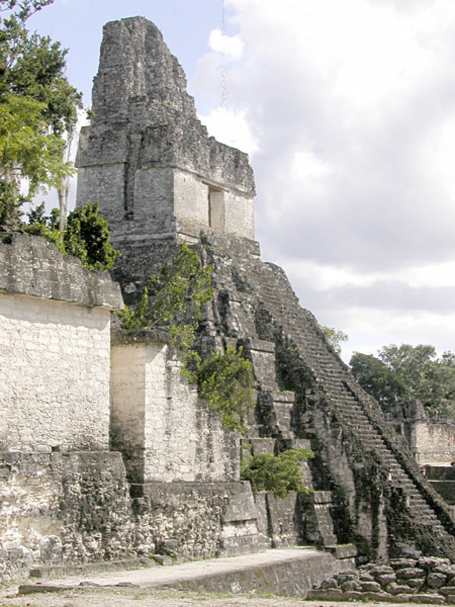 ten-greatest-old-temples-in-the-world