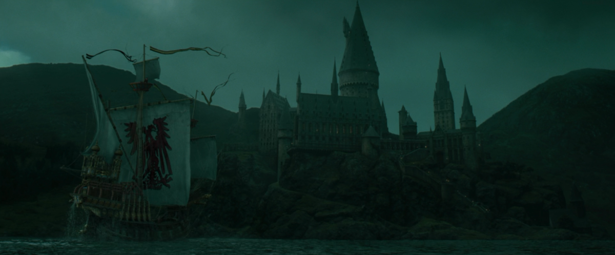 film-review-harry-potter-and-the-goblet-of-fire-2005