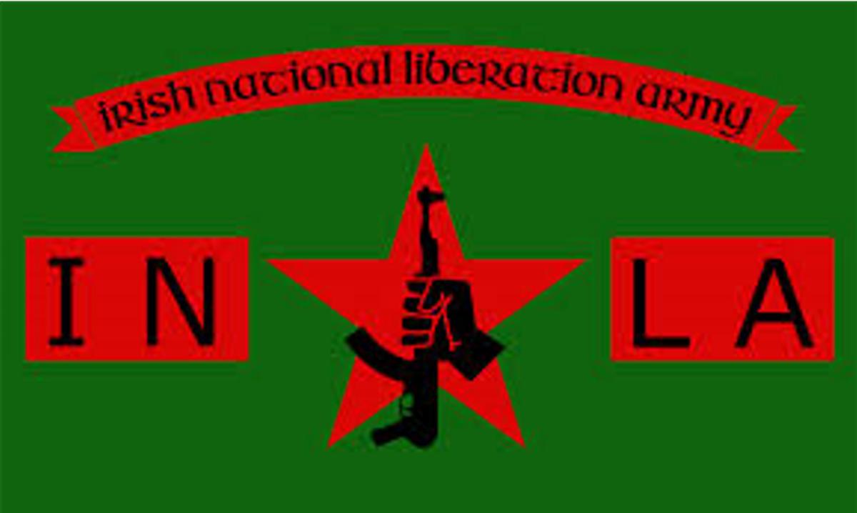 gino-gallagher-political-activist-tactician-and-guerrilla