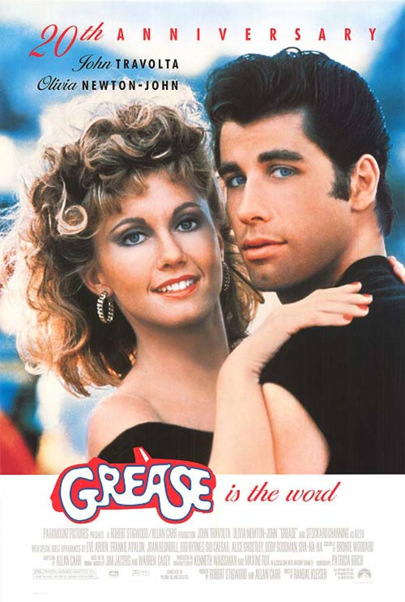 grease-a-wholesome-youth-musical
