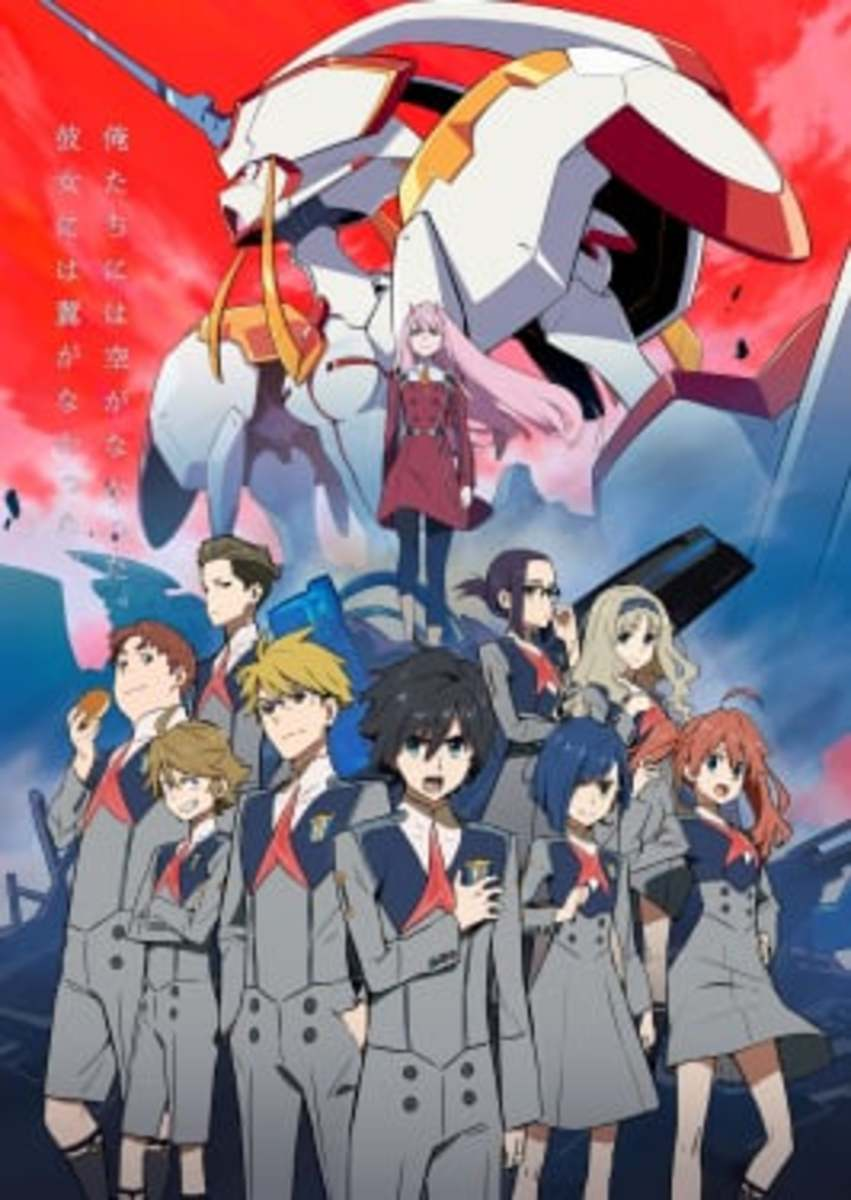 top-10-animes-to-watch-in