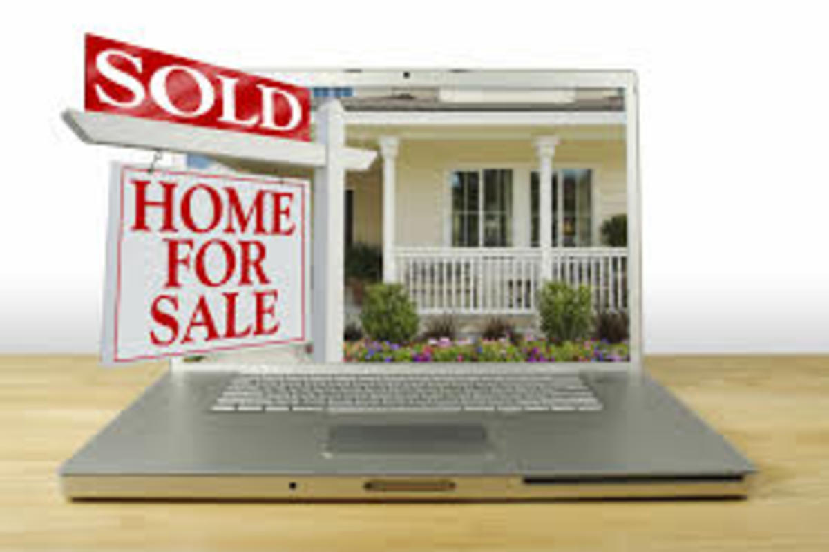 We all would like to own a house one day, looking at those sign for sale that we encounter we wish that we could buy that house, so we want to learn as much as we can how we could achieve that.