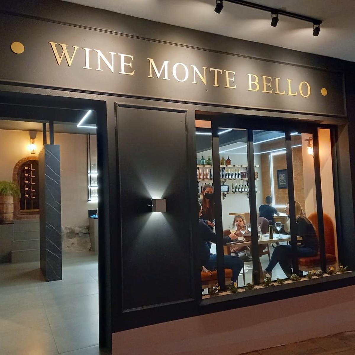 monte-belo-do-sul-brazil-monte-bello-historic-winery