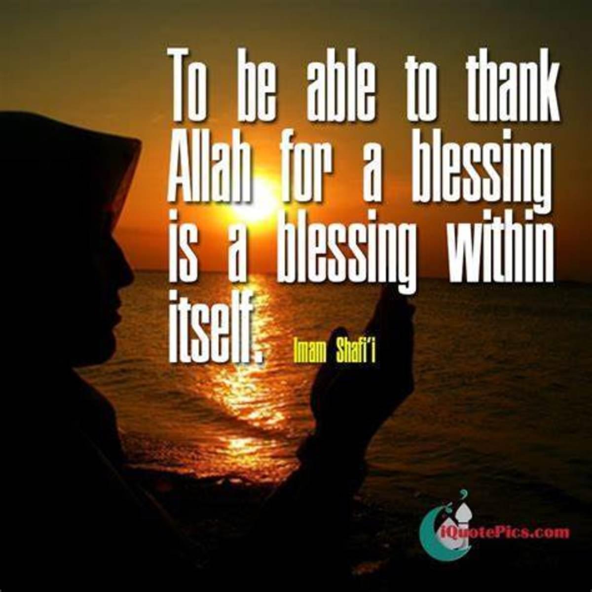 beacon-to-my-dearest-didi-ji-misbah-sheikh-thursdays-homily-for-the-divine-35