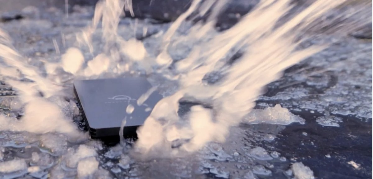 owcs-envoy-pro-sx-thunderbolt-bus-powered-portable-ssd-is-a-fast-and-durable-portable-drive