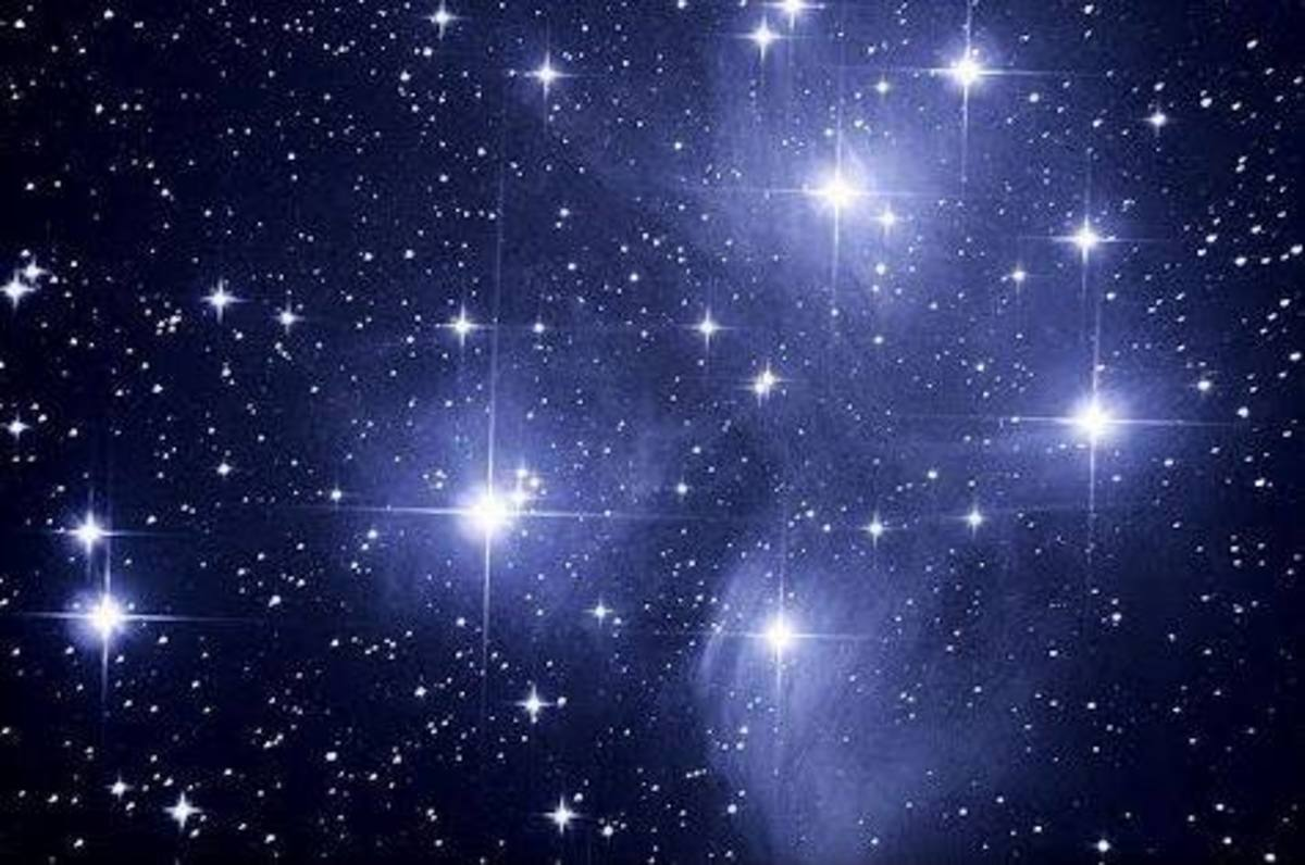 word-prompts-stars