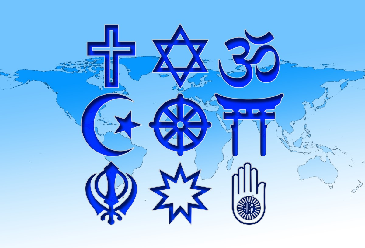 Divine Revelation Is Progressive
