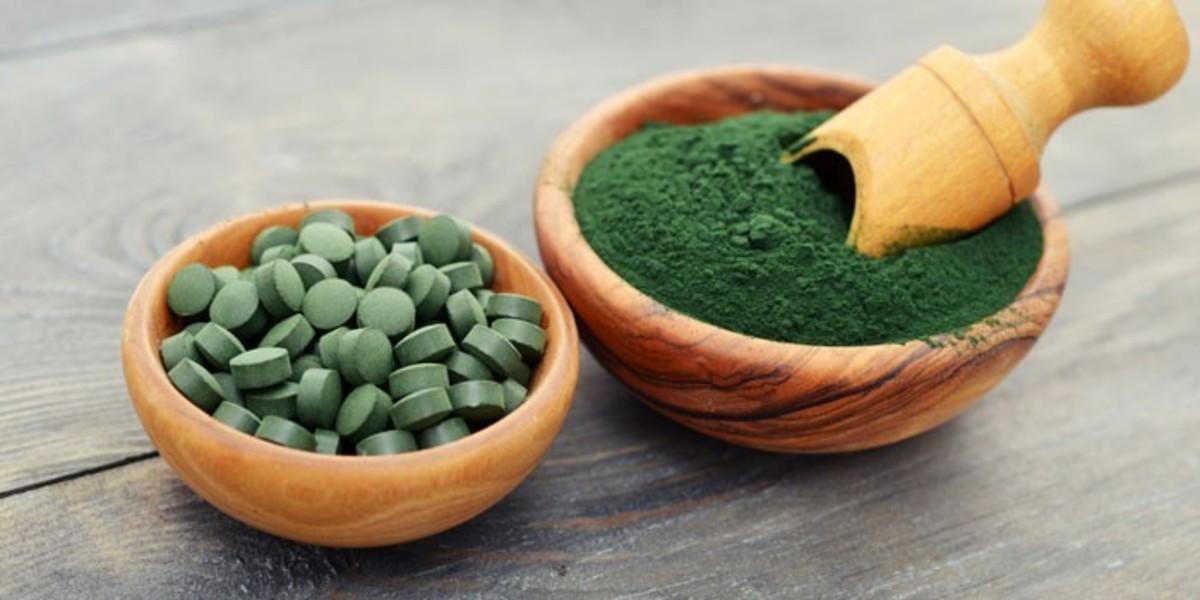 the-powerful-health-benefits-of-spirulina