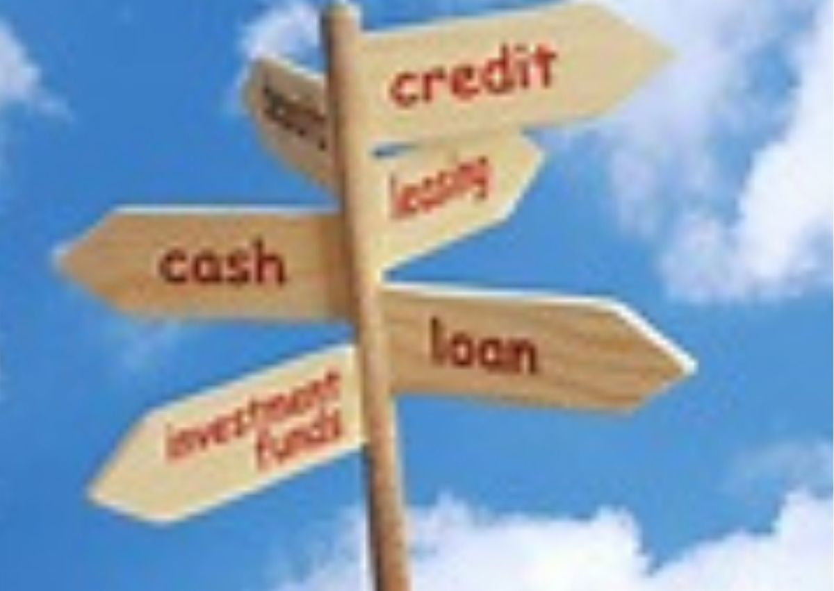 how-do-businesses-find-funds-to-avoid-failure