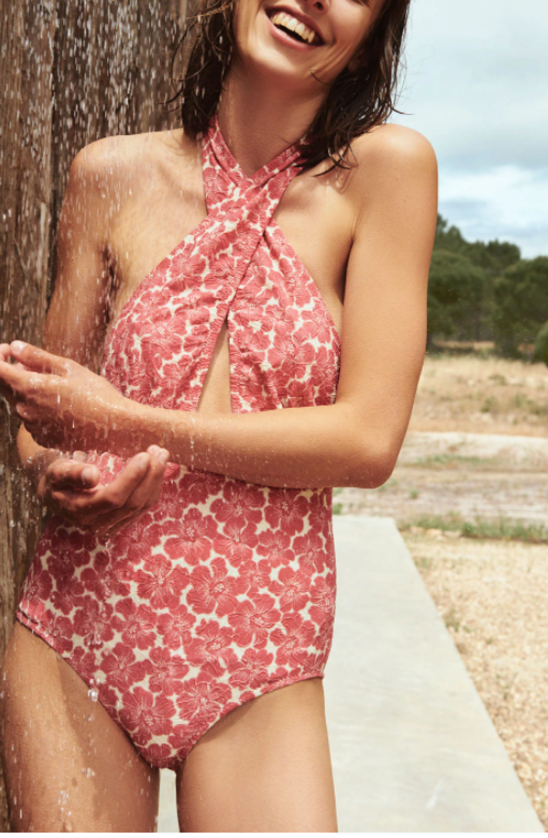 5-body-positive-swimwear-labels-to-look-for-this-summer