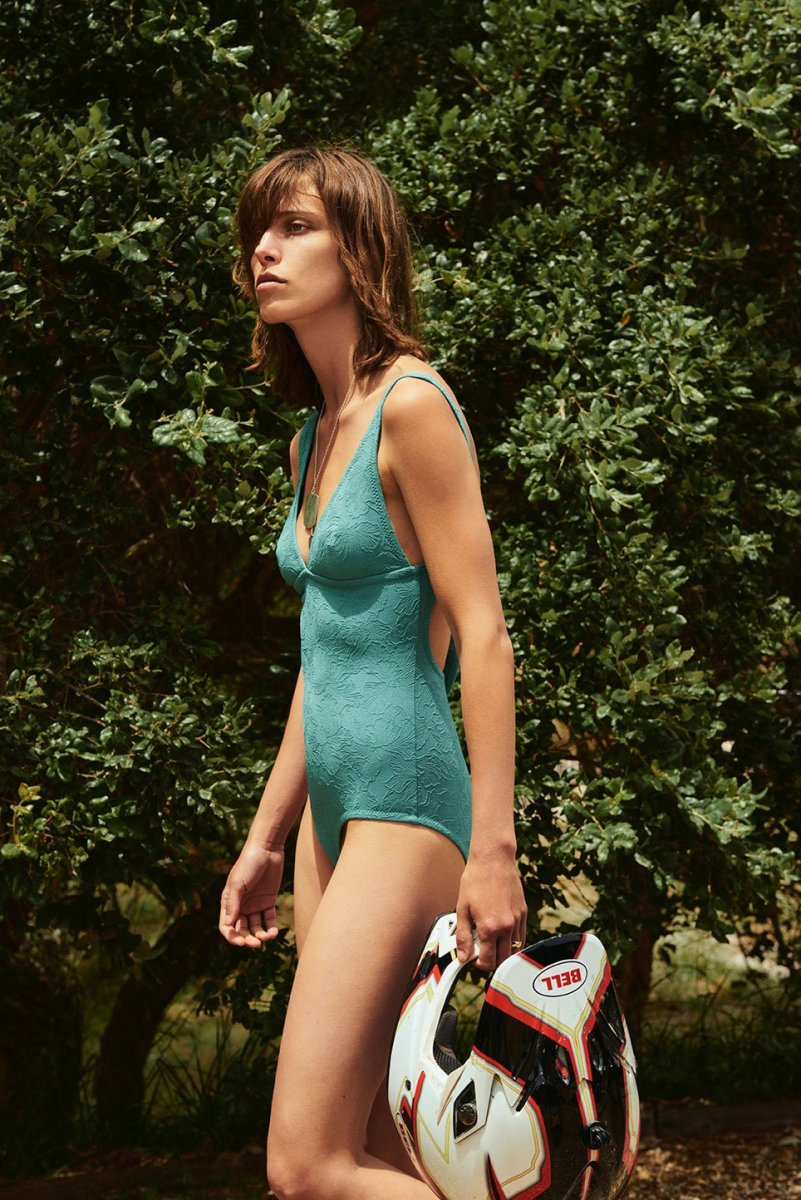 5 Body – Positive Swimwear Labels to Look for This Summer