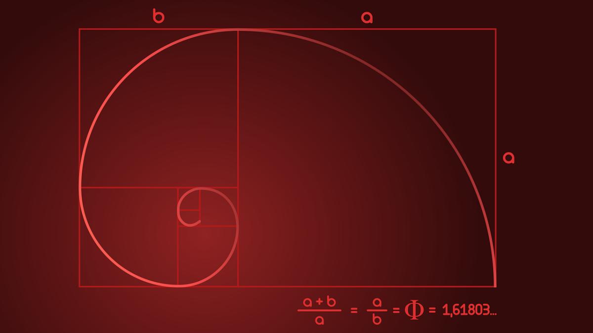 a-fibonacci-hibachi