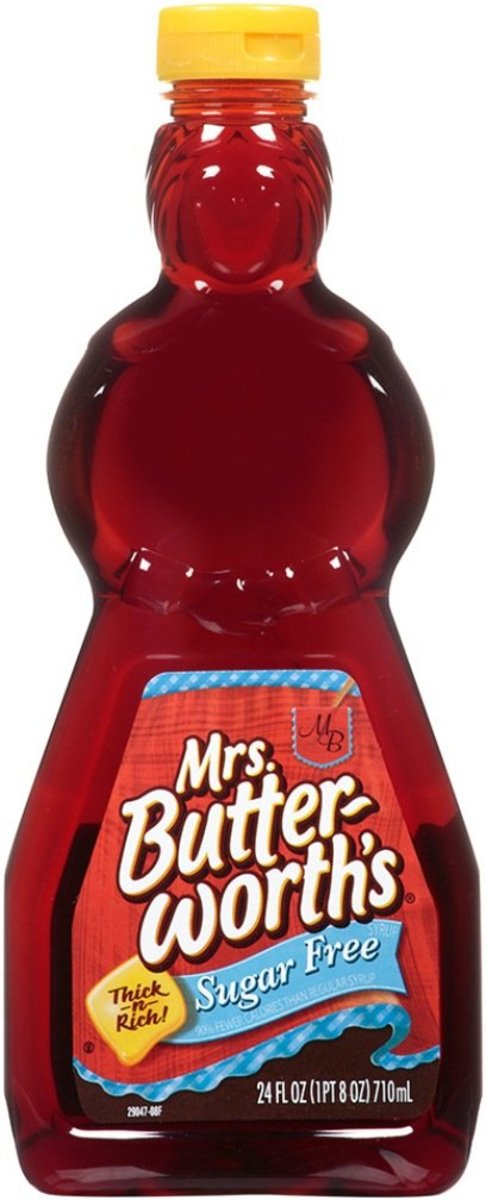 were-aunt-jemima-uncle-ben-and-mrs-butterworth-real-people