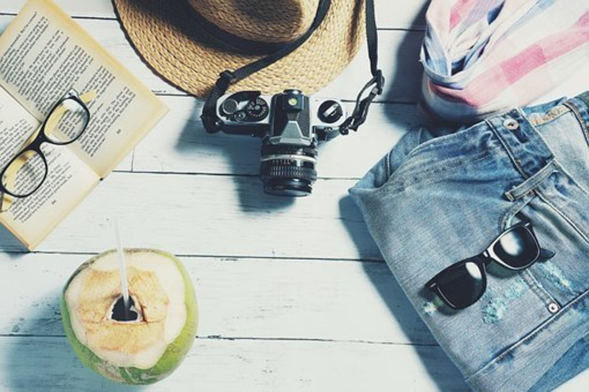 some-ways-to-save-money-while-traveling