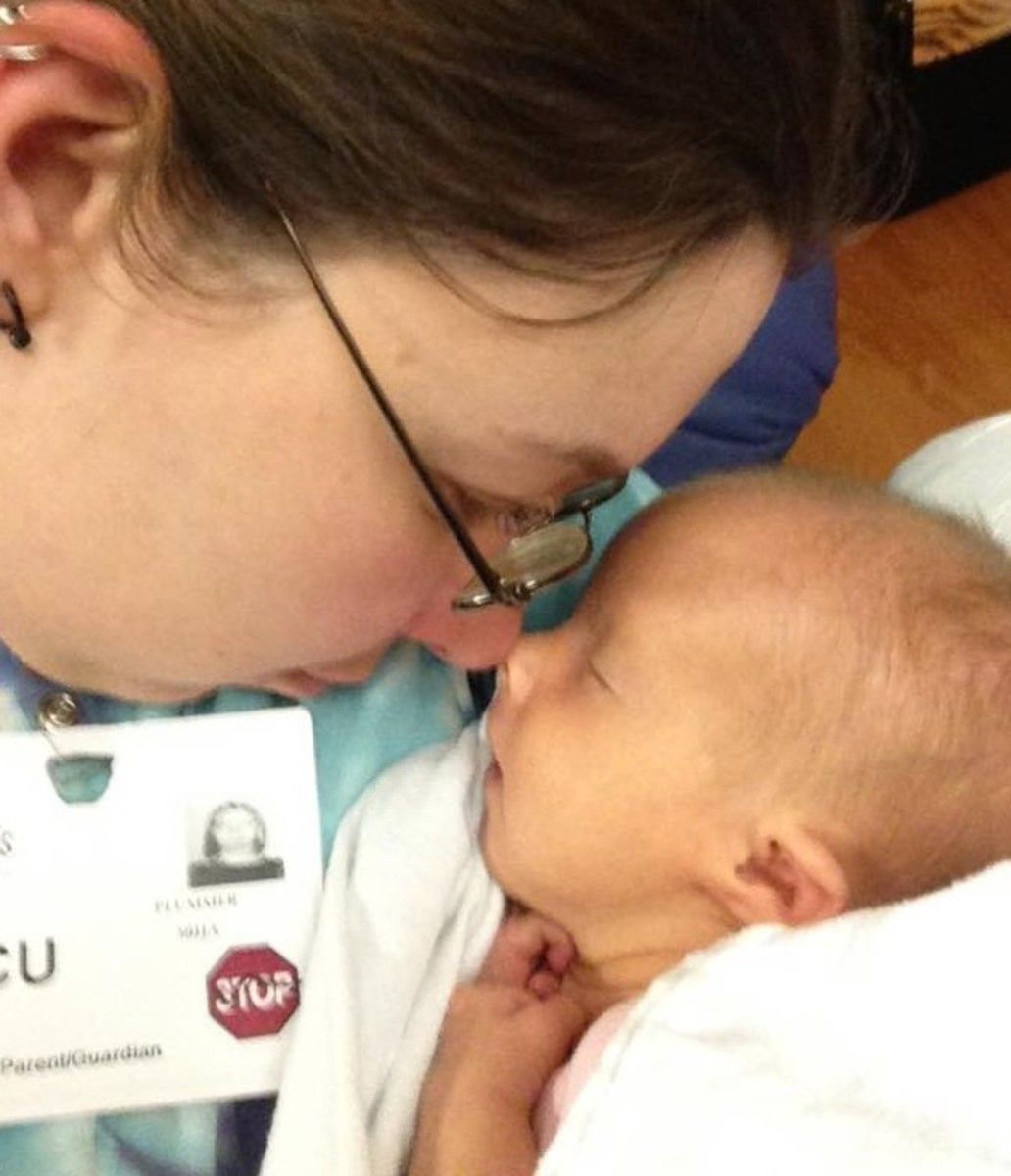 Getting Good Medical Care With Self-Advocacy