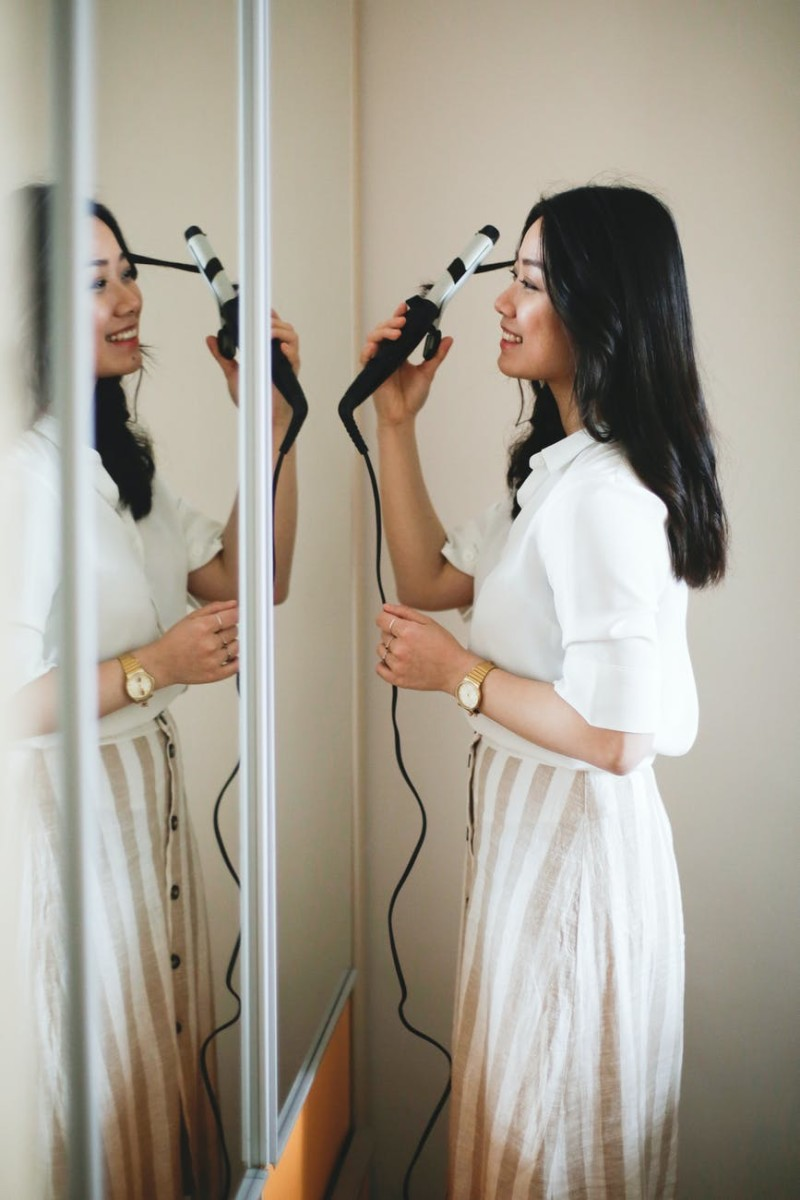 10-brilliant-beauty-inventions-every-girl-needs-to-stock-on-shelves