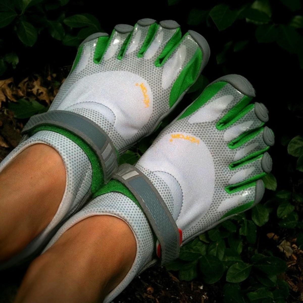 my-vibram-shoes