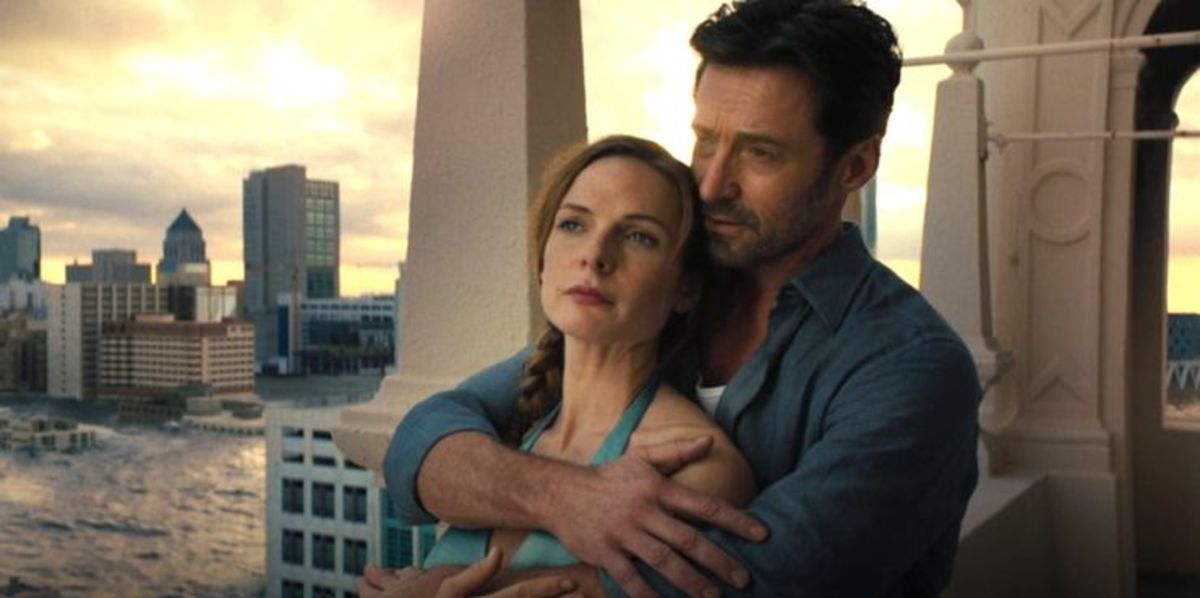 the-power-of-memories-in-the-new-movie-reminiscence2021-starring-hugh-jackman