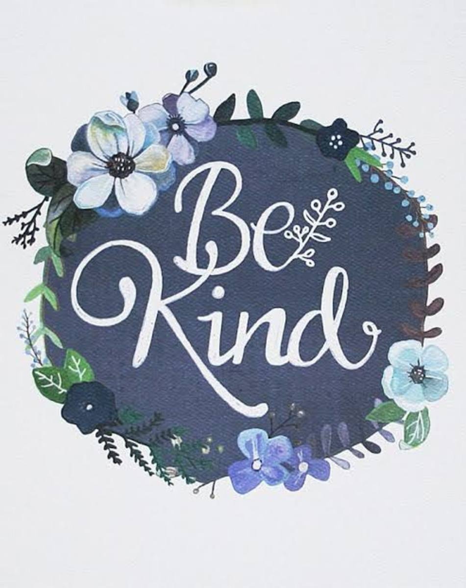 best-ways-to-be-kind-to-others