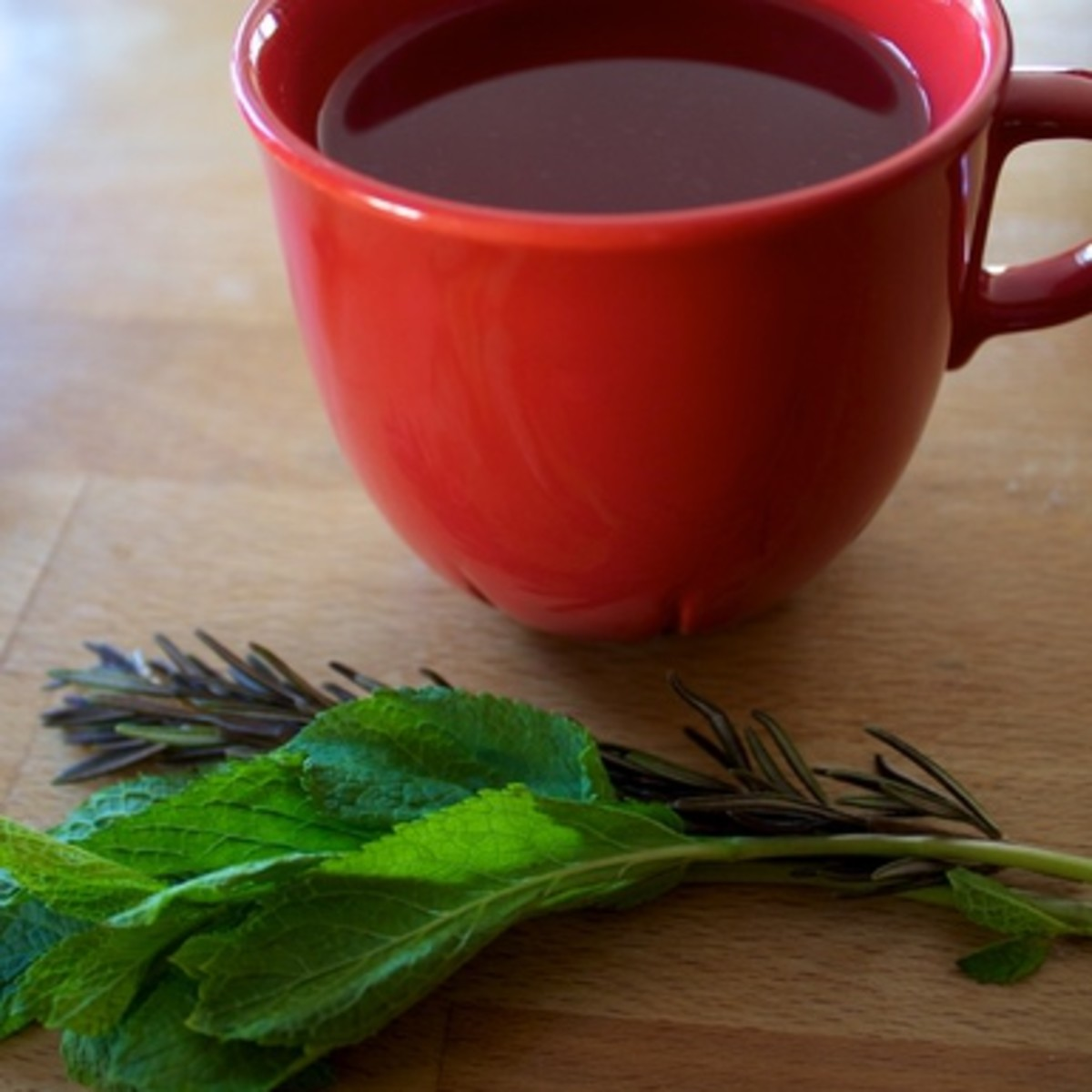 all-about-mint-tea