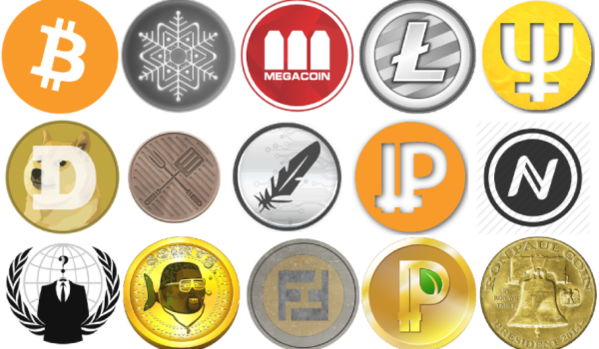 Earning Bitcoinore The Best Ways To Earn Digital Currency
