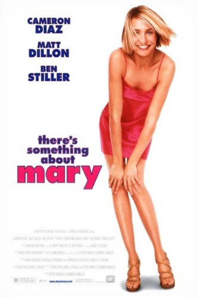 Should I Watch..? There's Something About Mary