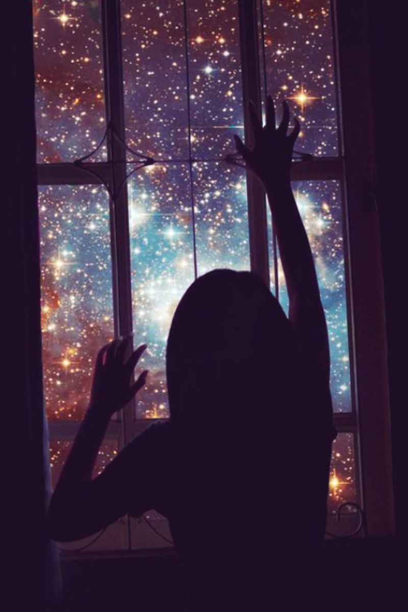 a-philosophical-tale-of-stars-and-childhood-a-response-to-brendas-word-prompt-challenge