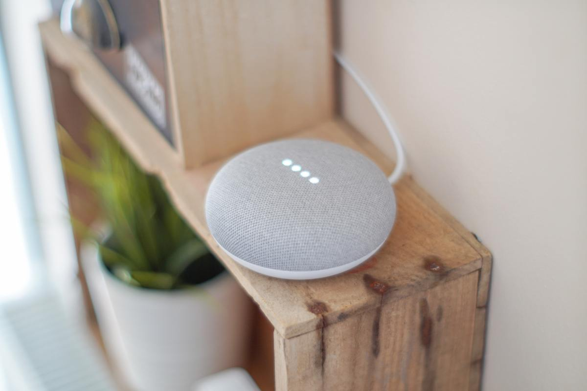 5-home-assistant-beginner-mistakes-to-avoid