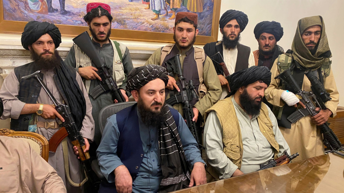 trumps-deal-with-the-taliban