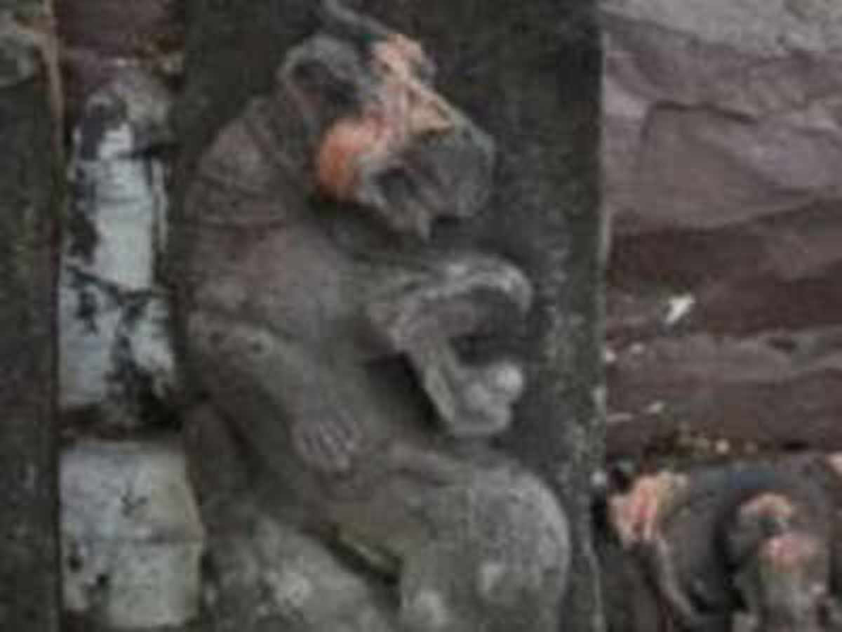 imminent-threat-to-archaeological-sites-in-madhya-pradesh