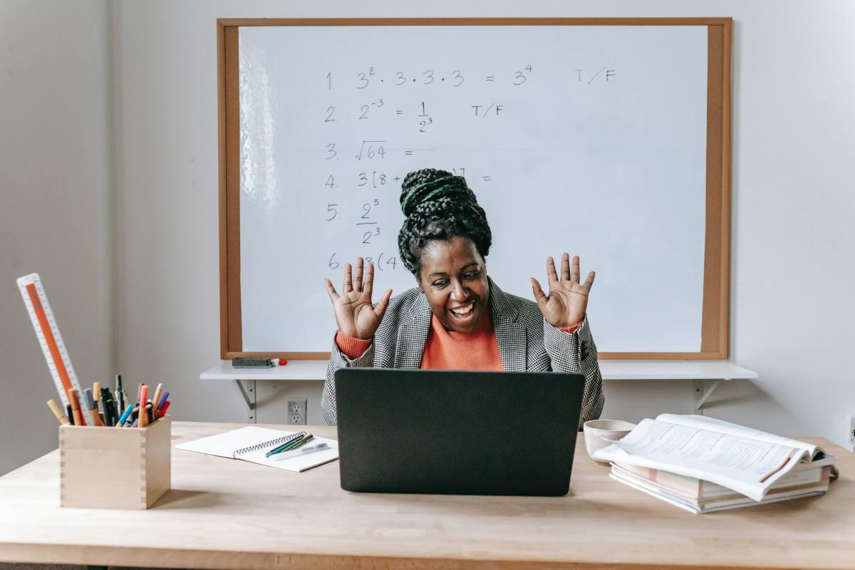 online-classes-a-new-norm-for-every-teacher