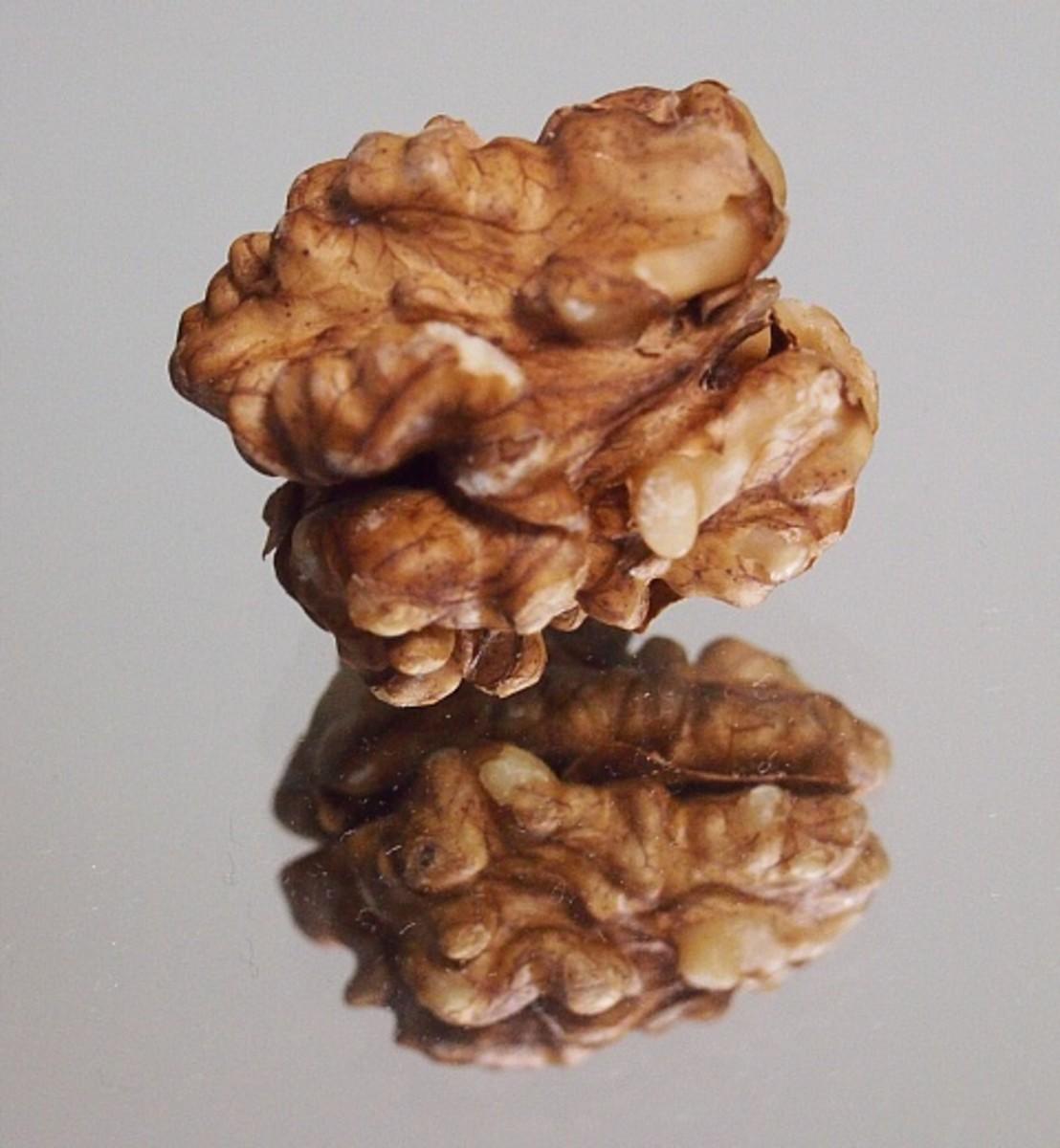 the-benefits-of-walnut