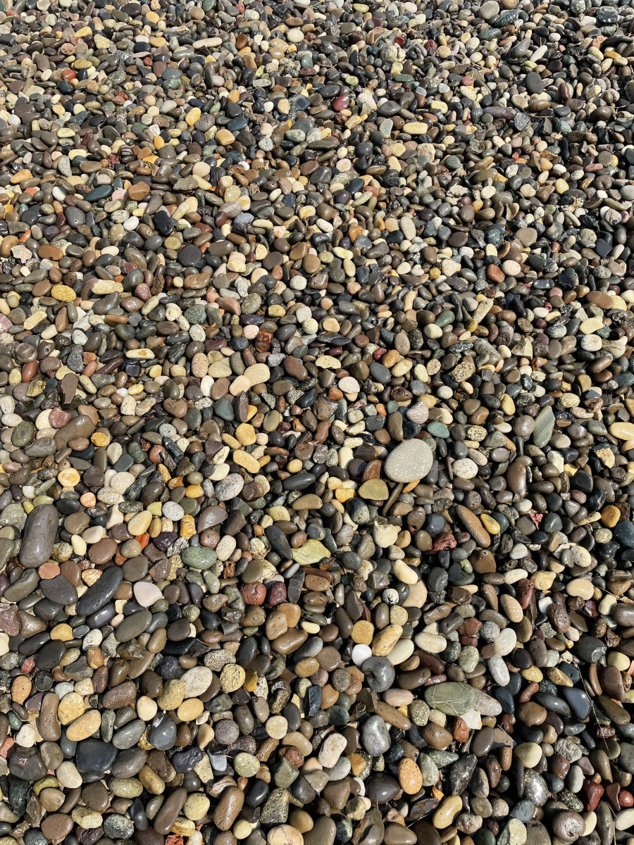river-rocks-3-the-millers-tale-a-whiter-shade-of-pale-and-holus-bolus