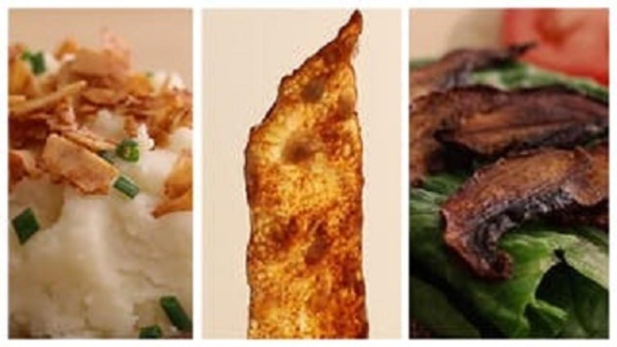exploring-bacon-centuries-old-food-fad
