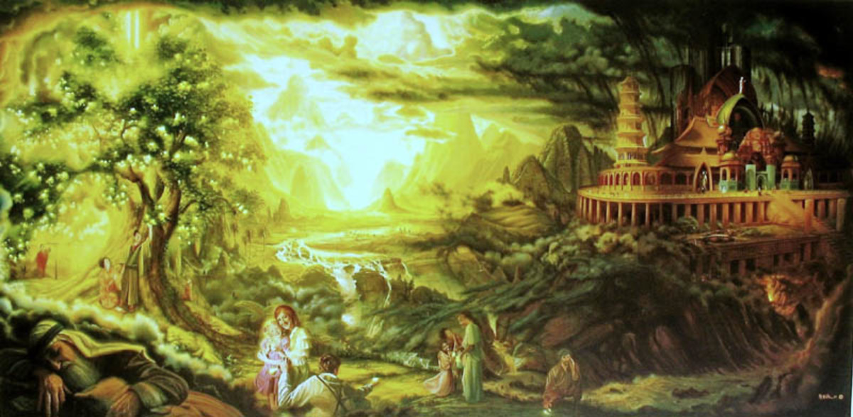 mormon-the-general-from-the-book-of-mormon-another-testimony-of-jesus-christ