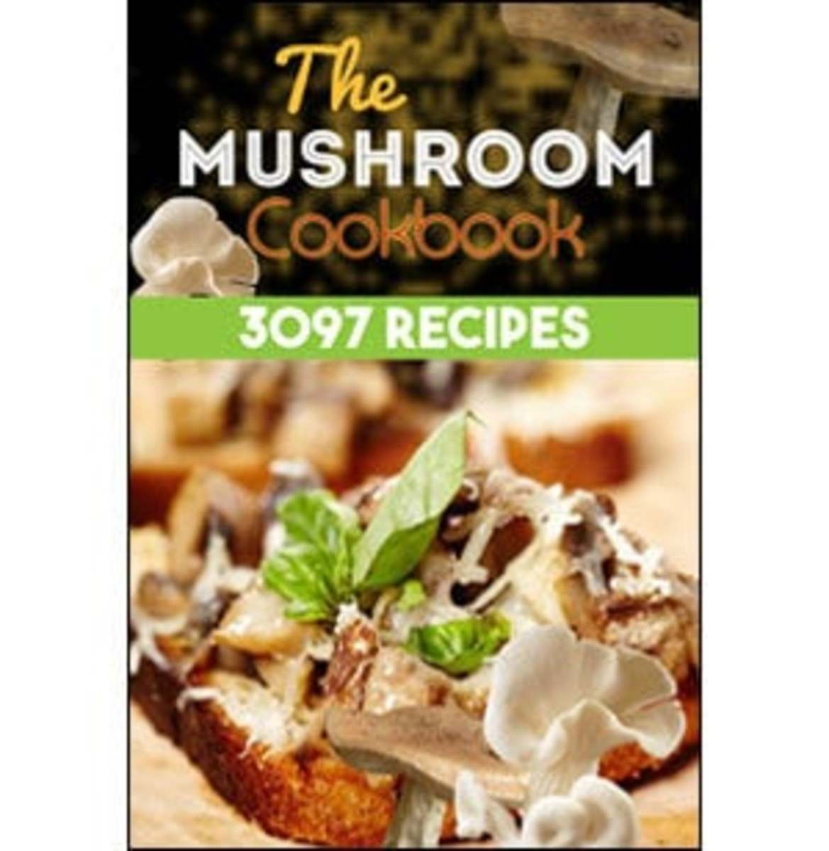 great-information-about-mushrooms