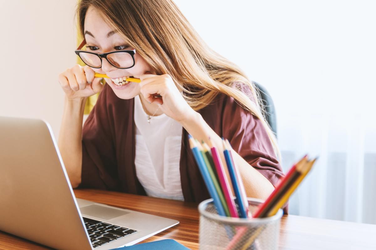 5 Reasons Why Freelance Writing Sucks!