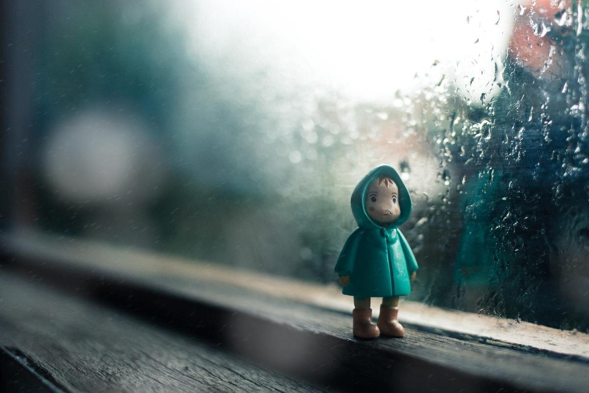why-does-rain-make-some-people-happy