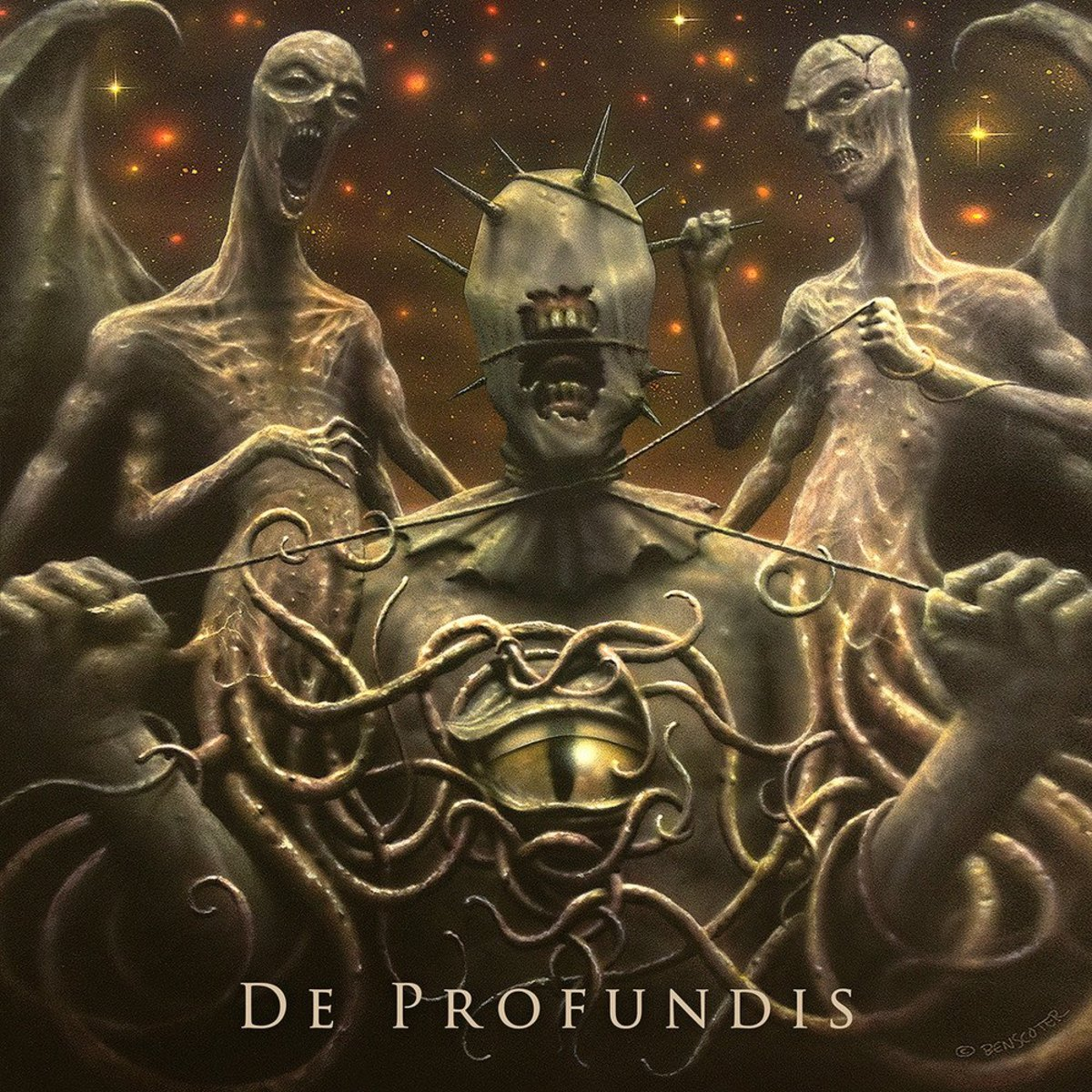 review-of-the-album-de-profundis-by-polish-death-metal-band-vader
