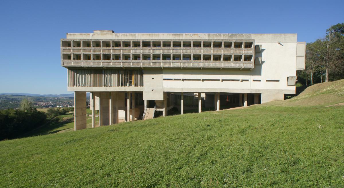 brutalist-architecture-from-around-the-world