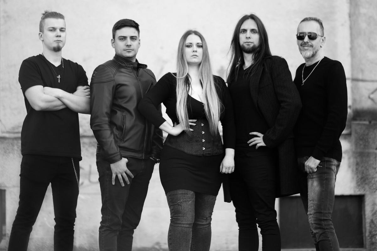 claymorean-eulogy-for-the-gods-album-review