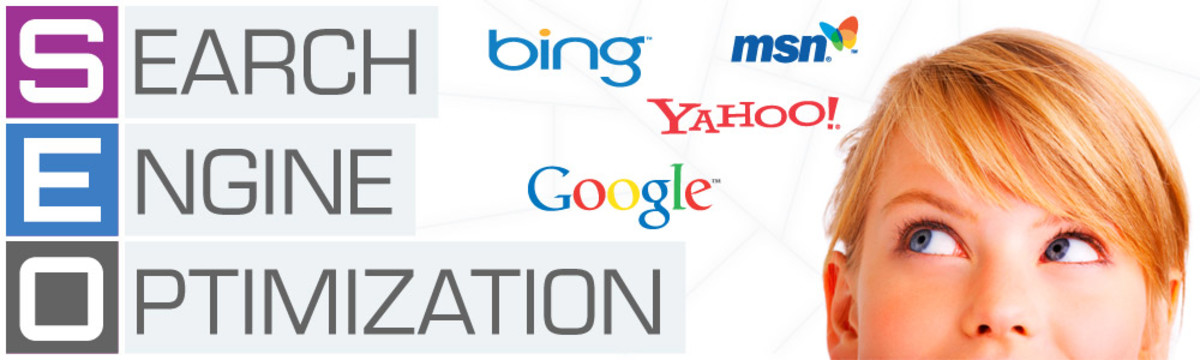what-is-search-engine-optimization-seo-for-beginners