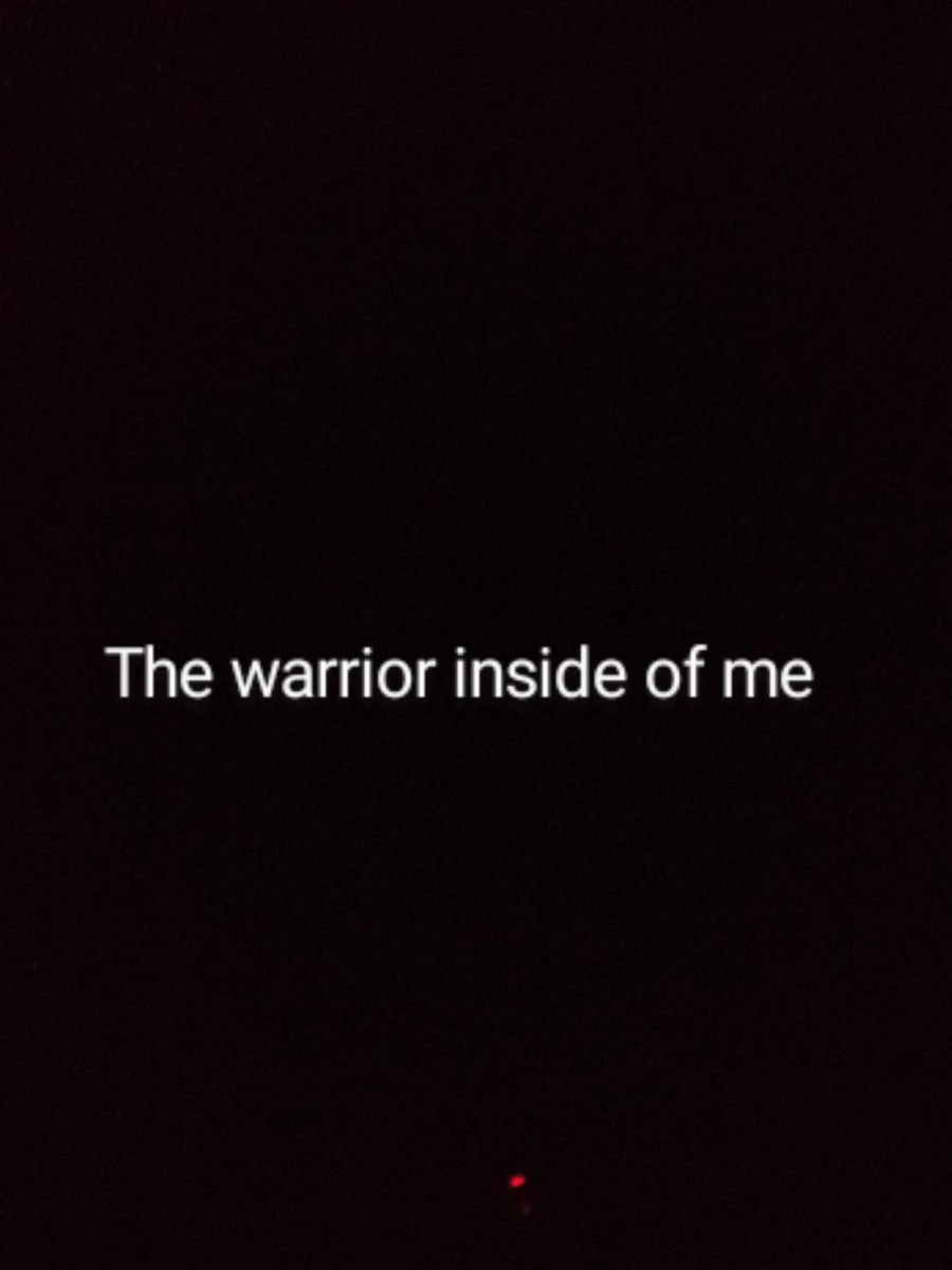 the-warrior-inside-of-me