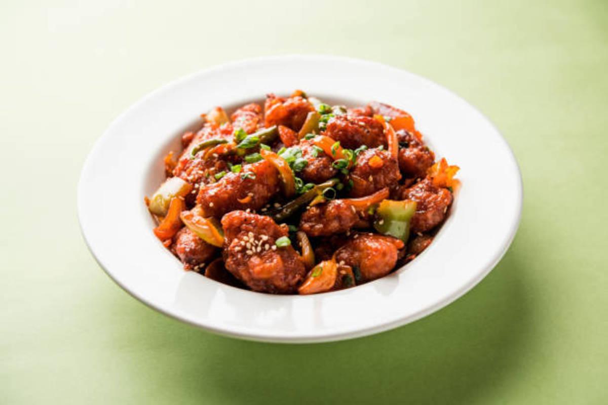 bbq-chicken-lasagna-recipe-award-winning-recipe-of-the-year