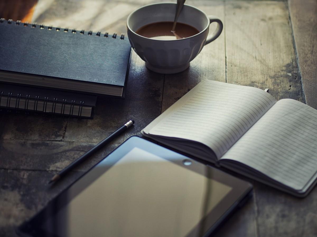 written-ramblings
