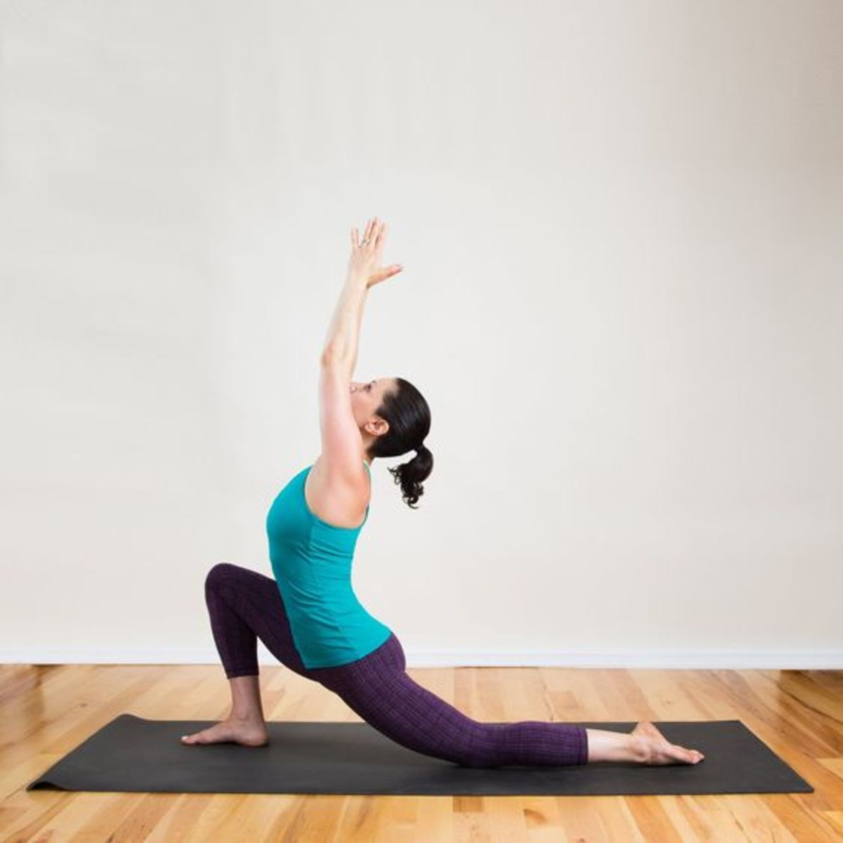 15-best-stretching-exercises-to-increase-height