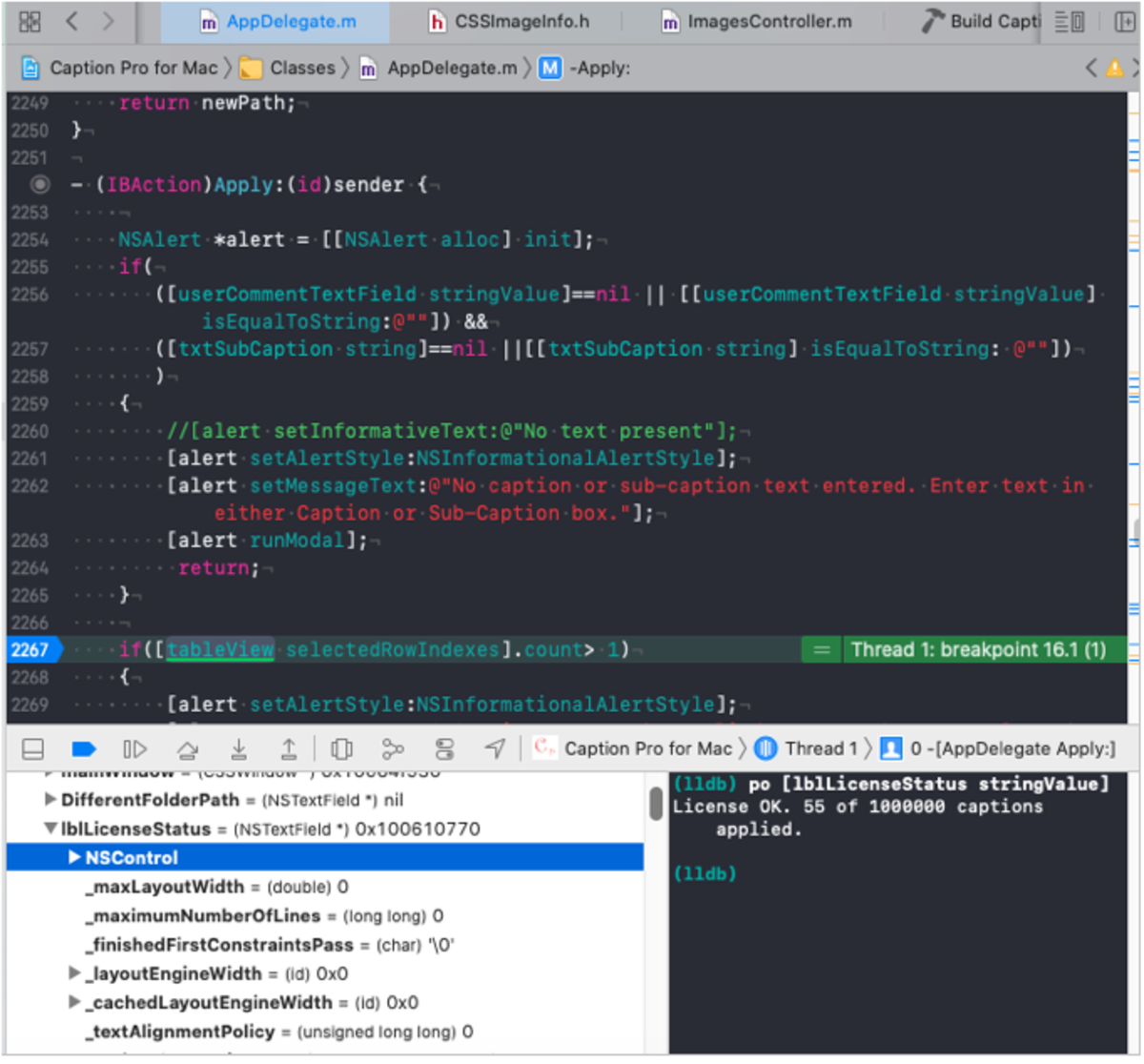 software-development-on-windows-and-macos