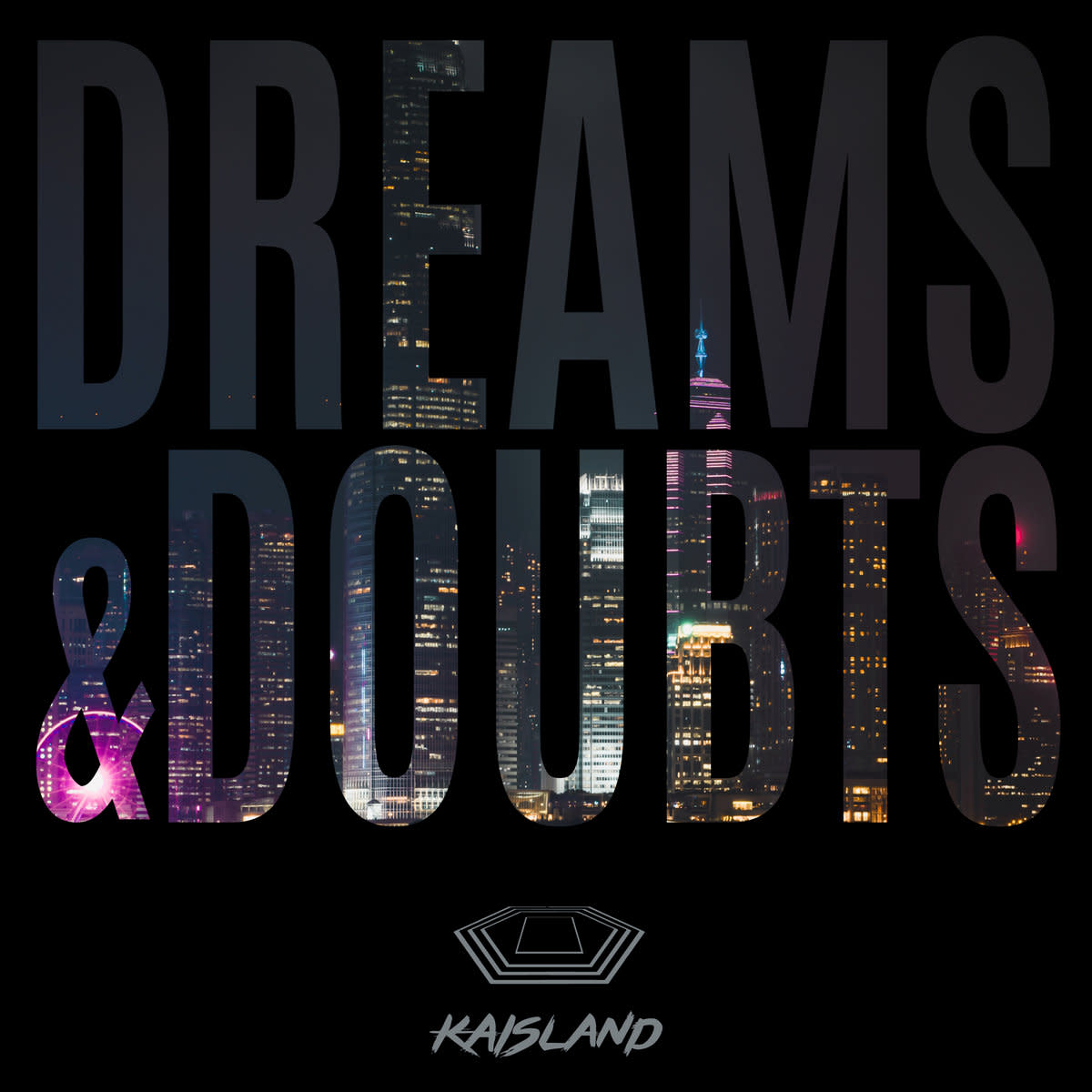 synth-single-review-dreams-doubts-by-kaisland