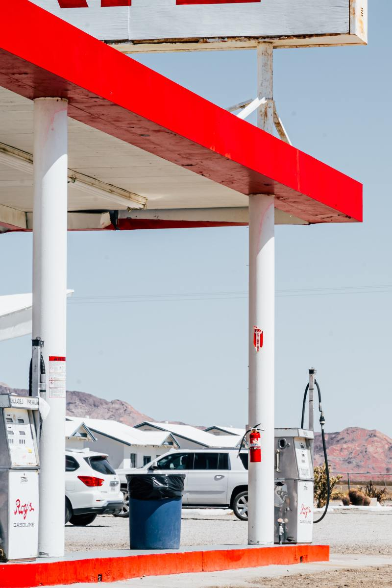 the-need-for-electric-vehicles-should-be-abundant-in-the-future